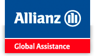 Allianz_Global_Assistance.png